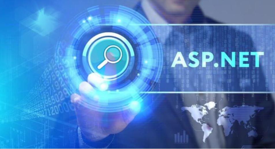 ASP. Net development company in sikar