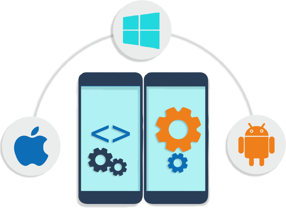 Mobile App Development company in sikar