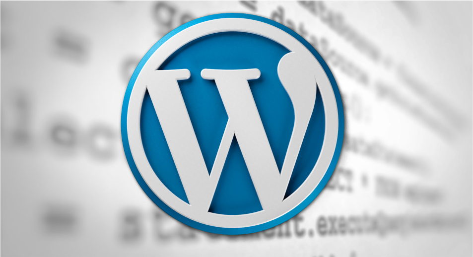 wordpress development company in sikar