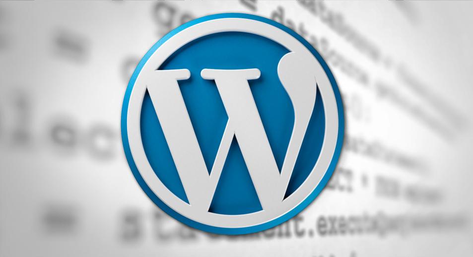 wordpress development company in sikar